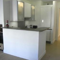 apartment-jacksonville