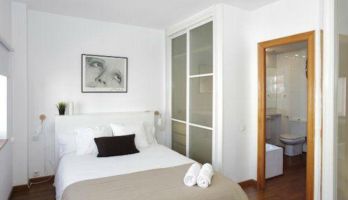 longbeach-bedroom