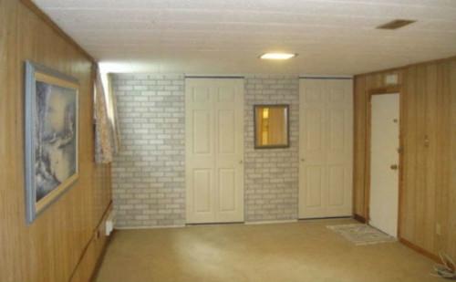 bedroom_basement