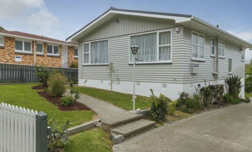 house-for-rent-waterloo